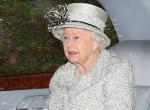 Minden számukat kívülről fújja, ez az együttes Erzsébet királynő kedvence
