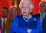 Kitálalt az asszisztense, ezek Erzsébet királynő legnagyobb sminktitkai