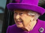Kiderült Erzsébet királynő titka, ezzel rémiszti halálra az alkalmazottait
