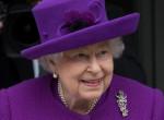 Erzsébet királynő hamarosan lemondhat a trónról, ő válthatja a helyét