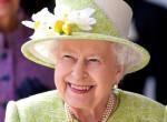 Sosem látott fotók II. Erzsébetről - Így még csak a családja láthatta!