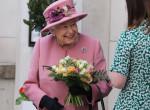 Dolgoznál II. Erzsébet királynőnek? Itt a lehetőség!