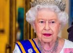 Letaszították a trónról Erzsébetet, már nem ő a legnépszerűbb a királyi családban