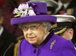 Óriási titok derült ki Erzsébet királynőről - Majdnem utcára került