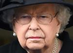 Ha így haladnak a dolgok, II. Erzsébet karácsony után lemond a trónról