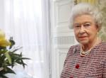 Erzsébet királynő magyar származású - Csinos, erdélyi grófnő volt az ükanyja