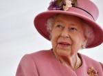 II. Erzsébet felkészült lemondására, de nem fiának akarja átadni a trónt