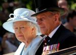II. Erzsébet nem hívja meg Vilmost és Katalint karácsonyra – Ez áll a döntés hátterében