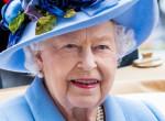 II. Erzsébet királynő akár élete végéig karanténban lehet