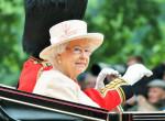 Erzsébet királynő diétája minden nő álma: ezért nem tud elhízni