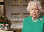 Az intenzívre került Boris Johnson, II. Erzsébet megható üzenetet küldött neki