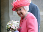 Kiderült Erzsébet királynő kedvenc karácsonyi filmje – Sosem találnád ki, mi az