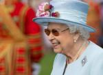 Sztárok, akik rokonságban állnak Erzsébet királynővel