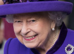 3 alkalom, amikor Erzsébet királynő vállalhatatlan ruhában jelent meg