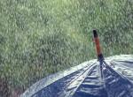 Ha te is így használod az esernyődet, akkor valamit nagyon rosszul csinálsz