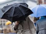 Napszemüveg és esernyő is legyen nálad: Megőrül a héten az időjárás