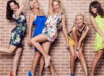 Tíz ruha, amit esküvőkön és a hétköznapokon is viselhetsz