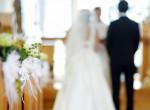 Hihetetlen bejelentéssel rukkolt elő az anyós az esküvőn, a menyasszony teljesen kiakadt