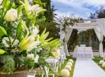 Tönkretette az esküvőt a vőlegény barátja - vérlázító, kikkel érkezett a ceremóniára