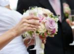Hihetetlen, hogy mire kérte a koszorúslányt egy menyasszony