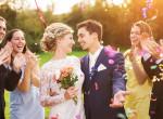 Boldogító igen, okosan: Így spórolj az esküvőd költségein