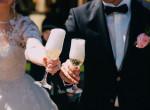Felháborító viselkedés: Szörnyű, miket tett barátnője esküvőjén a nő