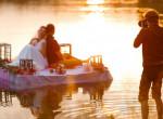 Ez az 5 szomorú jel előrevetíti a válást - Vallottak az esküvői fotósok