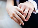 """Az """"IGEN"""" előtt fújta le az esküvőt a menyasszony - Elképesztő oka volt rá"""