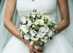 15 ikonikus és lélegzetelállító esküvői ruha a kedvenc filmjeinkből