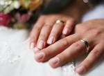 A legnagyobb titokban nősült meg a magyar énekes