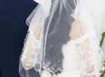 Megőrült? Tönkretette a fia esküvőjét az anya, mert ezt a ruhát vette fel