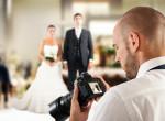 Mi biztosan elsüllyedtünk volna: Ezek a világ legcikibb esküvői fotói