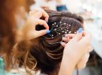 Esküvői frizurapróbára ment az ara, katasztrófa, amit a fodrász művelt vele