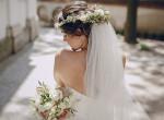 Ezt minden menyasszonynak látnia kell: Zseniális ötletet talált ki egy nő