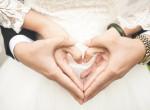 Izgalmas kísérlet az RTL Klubon – Létezik jó házasság első látásra?