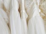 Nagy 2020-as esküvői trendek: Ezekben a ruhákban állhatunk majd oltár elé