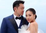 Elképesztő rongyrázás: milliárdokat költöttek az év esküvőjére