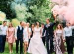 Esküvőre mész? Ezekkel a ruhákkal nem haragítod magadra a menyasszonyt