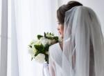 Hat ikonikus menyasszonyi ruha, ami meghatározza az esküvői trendeket