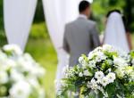 Esküvőd lesz? Ezt az 5 dolgot semmiképp se tedd előtte