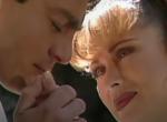 Emlékszel Esmeraldára? Egy magyar sztárra hasonlít ma a szappanopera színésznője
