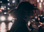 Sosem ért haza a fiatal nő: az egész világ felbolydult rejtélyes eltűnése kapcsán