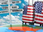 Kalandozás Észak-Amerikában: Már magyaroknak sem elérhetetlen álom!
