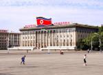 Ilyenek is csak Észak-Koreában léteznek: 7 tilalom, amiről még biztos nem hallottál