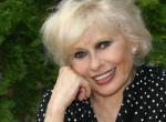 Esztergályos Cecília képtelen leállni, 70 felett is élete a színpad