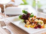 Ha elmúltál 40, ezeket az ételeket válaszd - Tippek az egészségért