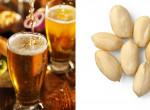 Ételek és italok, amiket tilos együtt fogyasztani