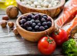 6 élelmiszer, amit ha mindennap fogyasztunk, sokáig élhetünk