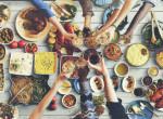 Húzz bele a nyárba! 7 fenséges étel, amit júliusban is imádni fogsz