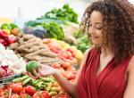Tartsd be mind: 5 aranyszabály, amire érdemes odafigyelned ételfagyasztás során